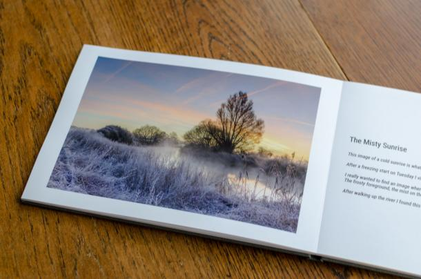 Photobook of 2016 - Review